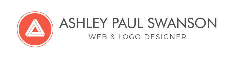 Logo and Web Design